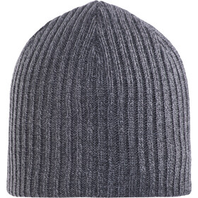 Outdoor Research Camber Beanie Pipo Naiset, pewter/charcoal